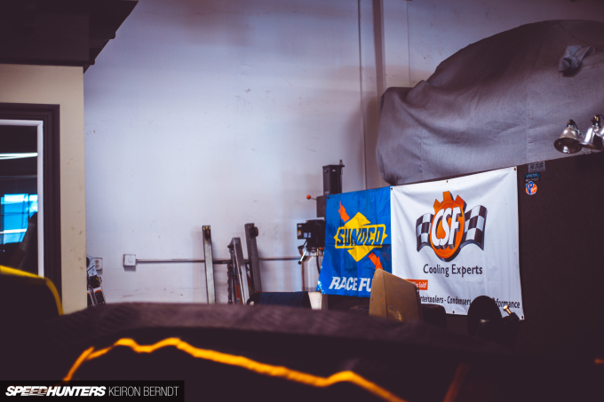 Mike Burroughs - Stanceworks - Speedhunters - 3 - 6 - 2021 - Keiron Berndt - Let's Be Friends-9570