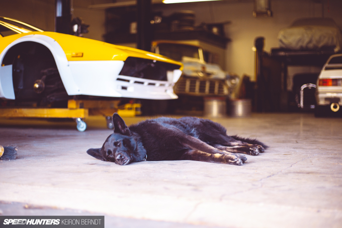 Mike Burroughs - Stanceworks - Speedhunters - 3 - 6 - 2021 - Keiron Berndt - Let's Be Friends-0005