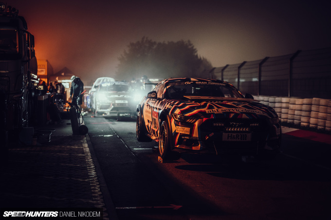 Speedhunters 24H NBR 2021 @bmwjogge-7451