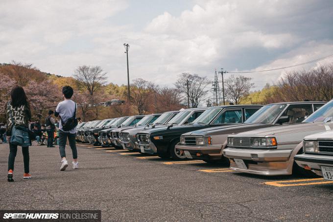 N_Speedhunters_Ron_Celestine_Automobile_Expo_KyuSha
