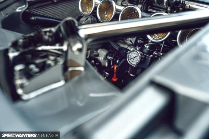 Speedhunters_2002_Engine_9