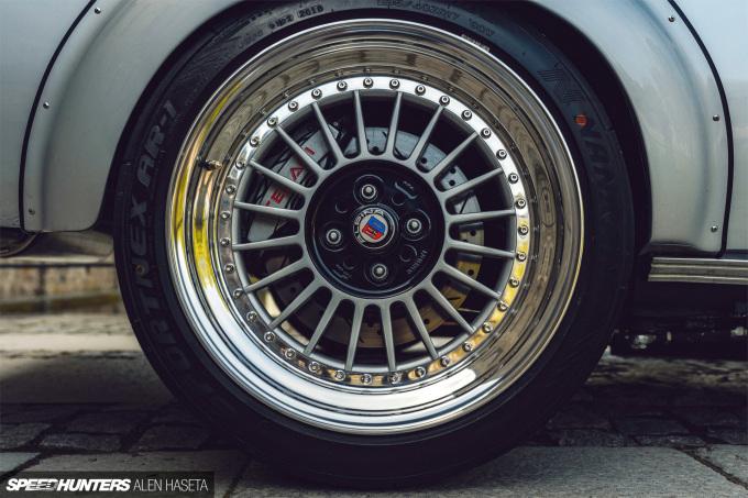 Speedhunters_2002_Wheels_1