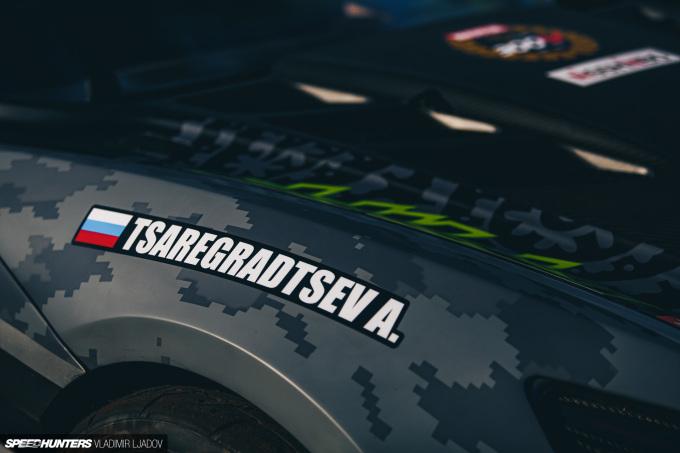 fia-idc-riga-2021-by-wheelsbywovka-5