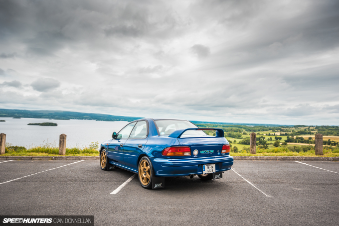 Subaru_Type_Ra_Pic_By_CianDon  (3)