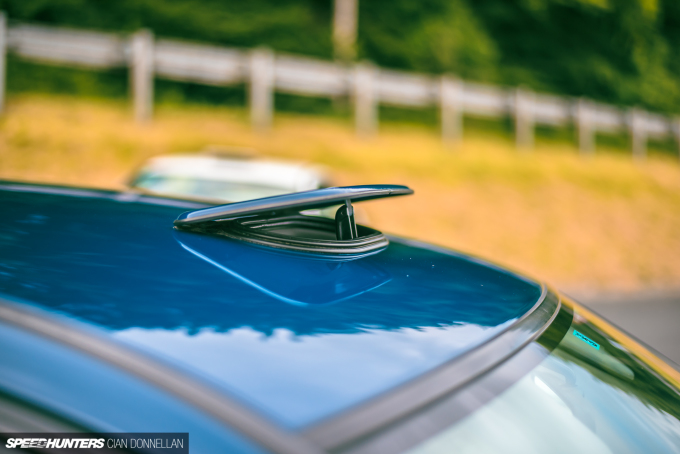 Subaru_Type_Ra_Pic_By_CianDon  (10)