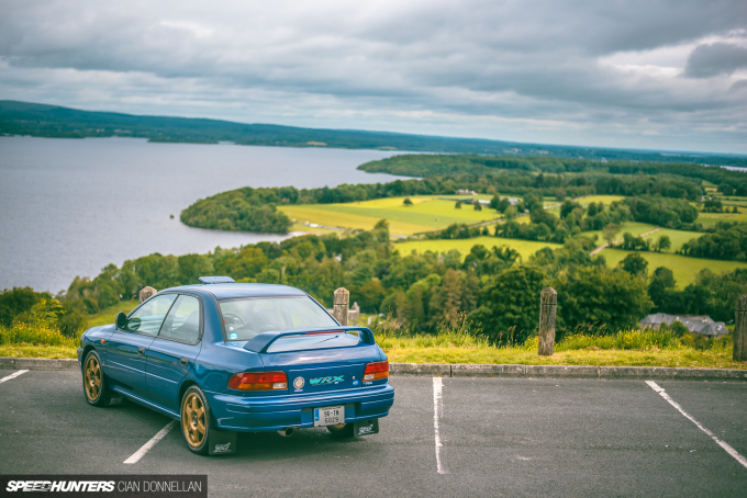 Subaru_Type_Ra_Pic_By_CianDon  (13)