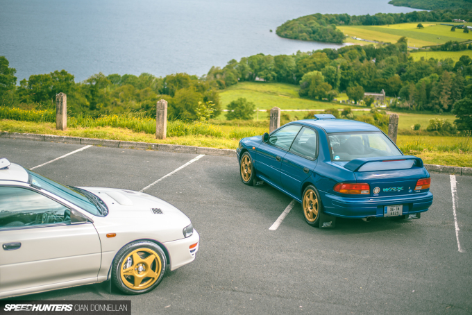 Subaru_Type_Ra_Pic_By_CianDon  (14)