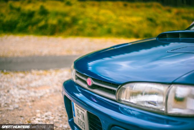 Subaru_Type_Ra_Pic_By_CianDon  (40)
