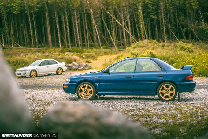 Subaru_Type_Ra_Pic_By_CianDon  (43)