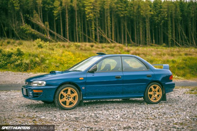 Subaru_Type_Ra_Pic_By_CianDon  (44)