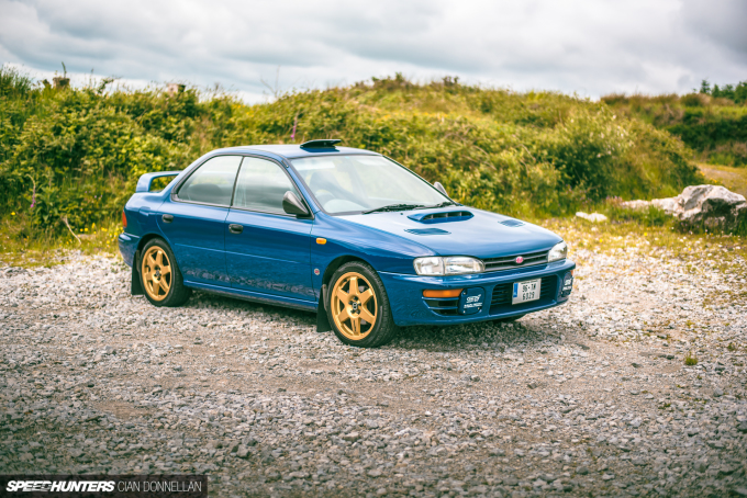 Subaru_Type_Ra_Pic_By_CianDon  (51)