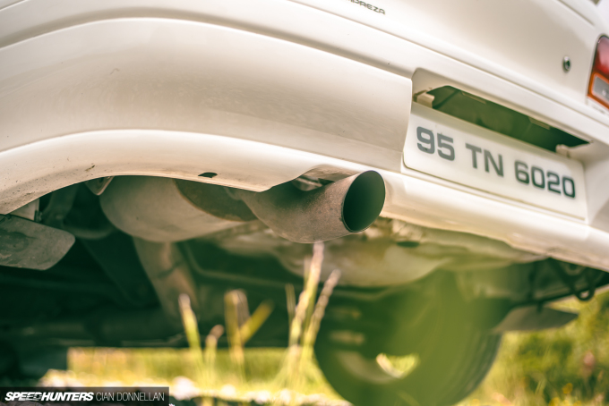 Subaru_Type_Ra_Pic_By_CianDon  (57)