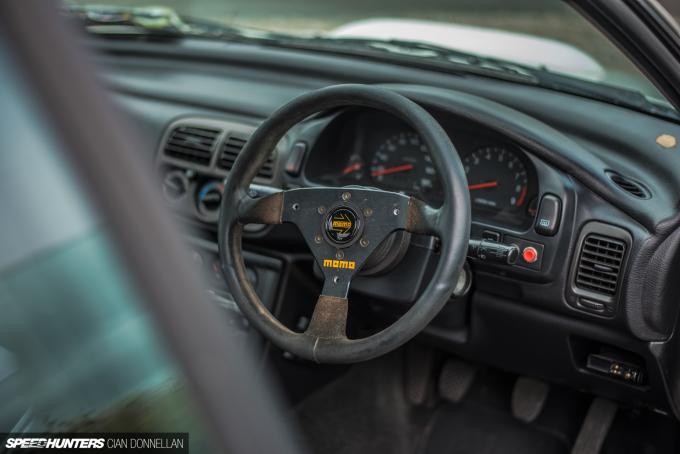 Subaru_Type_Ra_Pic_By_CianDon  (66)