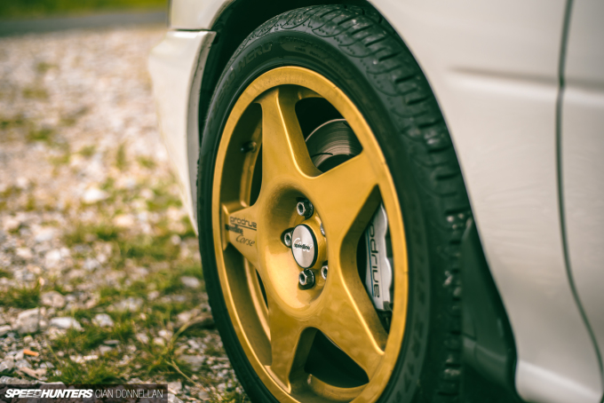 Subaru_Type_Ra_Pic_By_CianDon  (73)