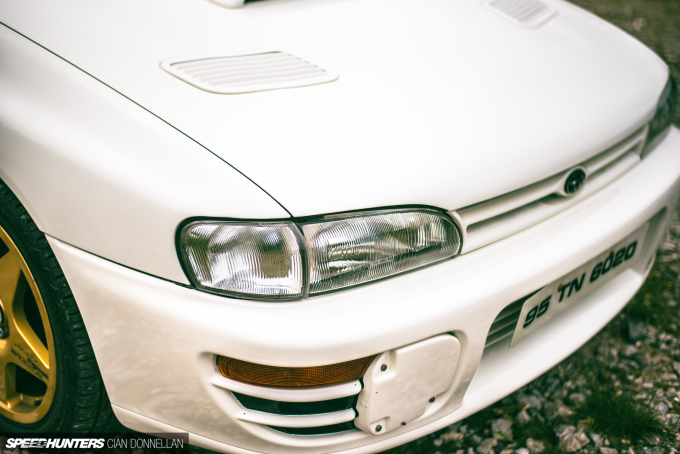 Subaru_Type_Ra_Pic_By_CianDon  (75)