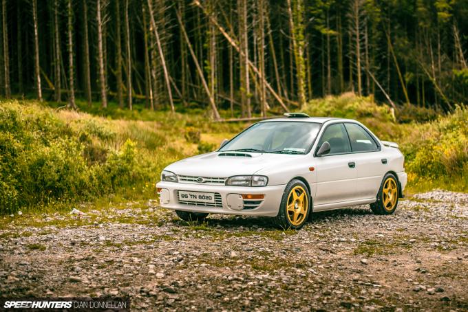 Subaru_Type_Ra_Pic_By_CianDon  (79)