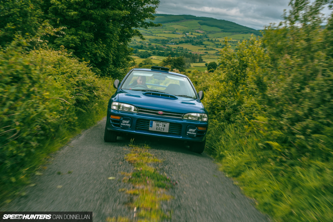 Subaru_Type_Ra_Pic_By_CianDon  (81)