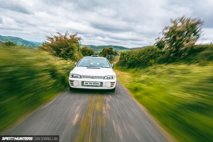 Subaru_Type_Ra_Pic_By_CianDon  (83)