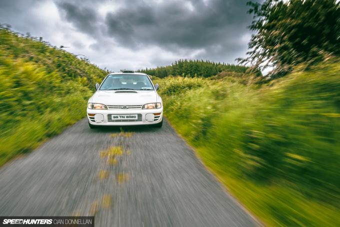 Subaru_Type_Ra_Pic_By_CianDon  (85)
