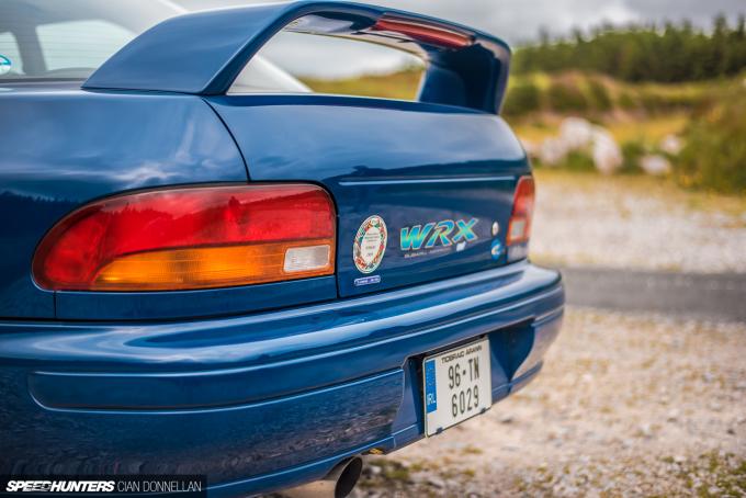 Subaru_Type_Ra_Pic_By_CianDon  (87)