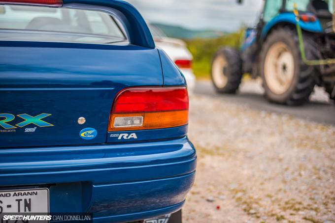 Subaru_Type_Ra_Pic_By_CianDon  (93)