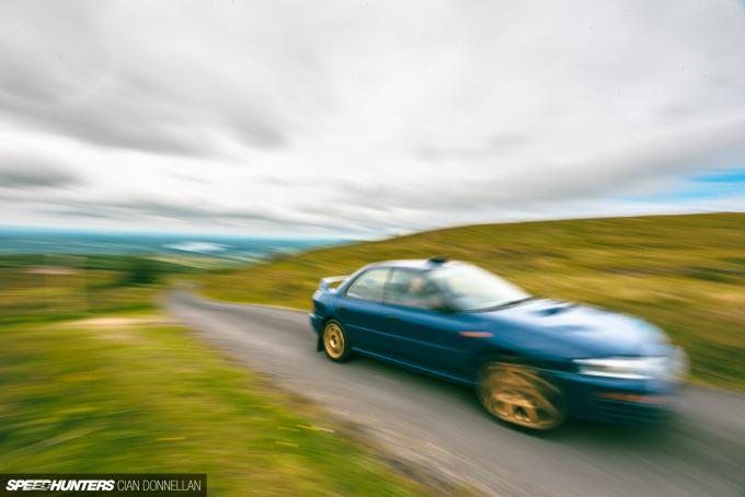 Subaru_Type_Ra_Pic_By_CianDon  (96)