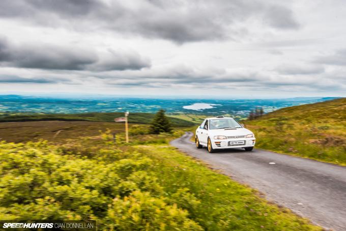 Subaru_Type_Ra_Pic_By_CianDon  (97)