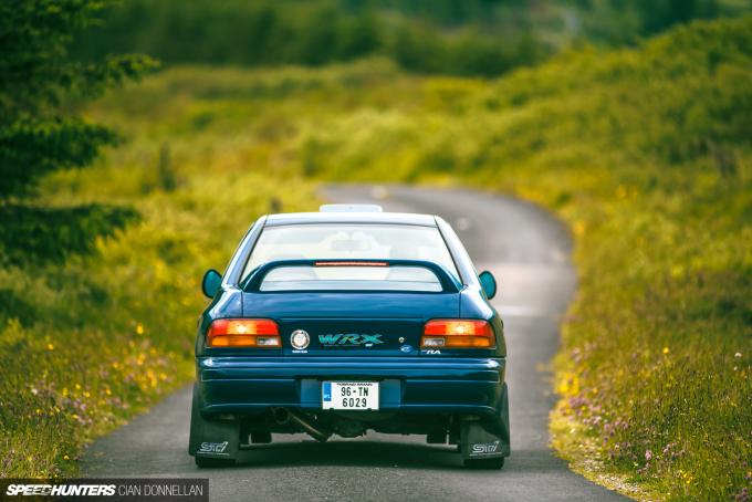 Subaru_Type_Ra_Pic_By_CianDon  (98)