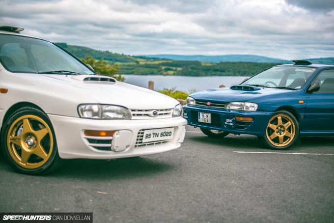 Subaru_Type_Ra_Pic_By_CianDon  (105)
