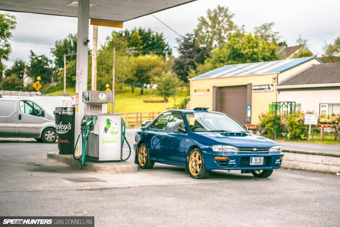 Subaru_Type_Ra_Pic_By_CianDon  (109)