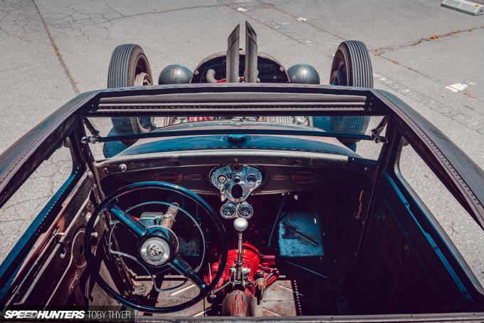 Toby_Thyer_Photographer_Speedhunters-14