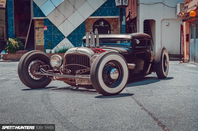 Toby_Thyer_Photographer_Speedhunters-21