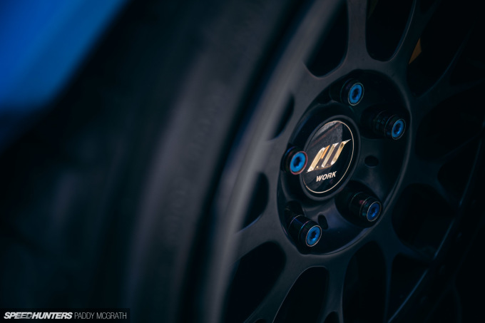 2020 BMW E93 Pandem Speedhunters by Paddy McGrath-39
