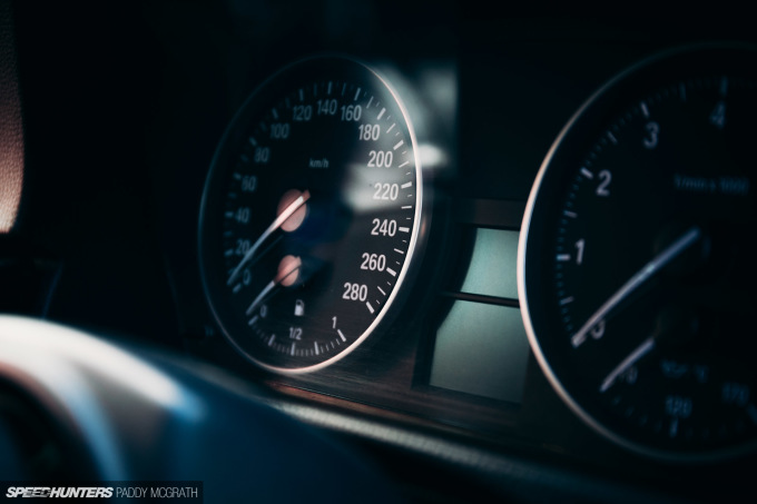 2020 BMW E93 Pandem Speedhunters by Paddy McGrath-46