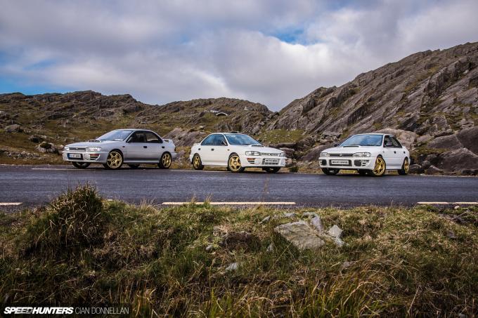 Rallye_Omologoto_Pic_By_CianDon (88)