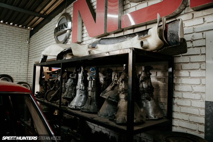 The_Datsun_Shop_stefan_kotze_Speedhunters (133)