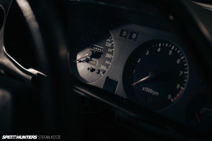 stefan-kotze-datsun-280zx-speedhunters (25)