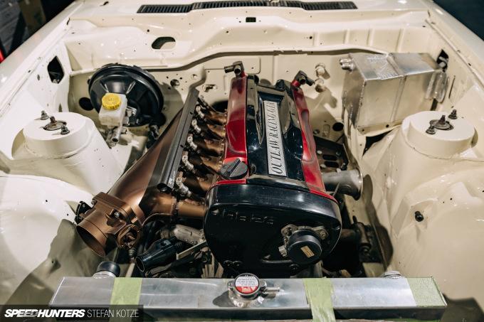 stefan-kotze-datsun-280zx-speedhunters (15)