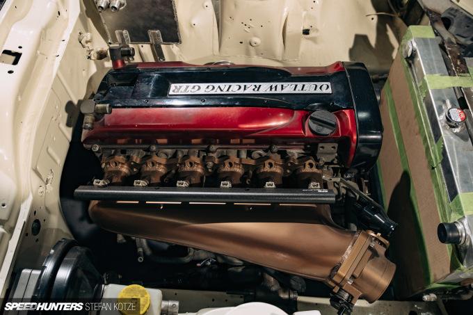 stefan-kotze-datsun-280zx-speedhunters (21)