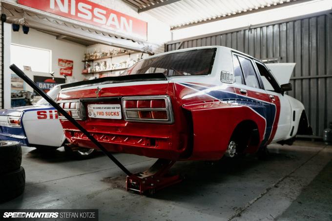 The_Datsun_Shop_stefan_kotze_Speedhunters (111)