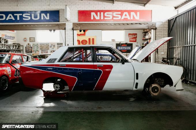 The_Datsun_Shop_stefan_kotze_Speedhunters (114)