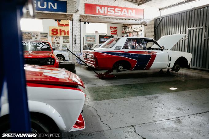 The_Datsun_Shop_stefan_kotze_Speedhunters (153)