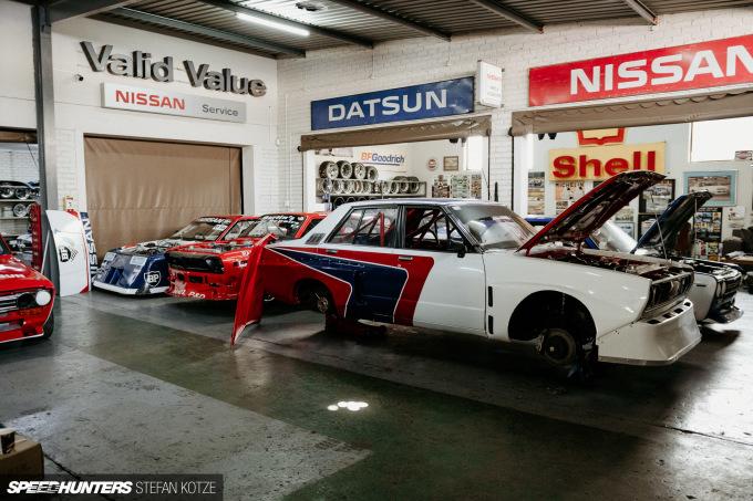 The_Datsun_Shop_stefan_kotze_Speedhunters (246)