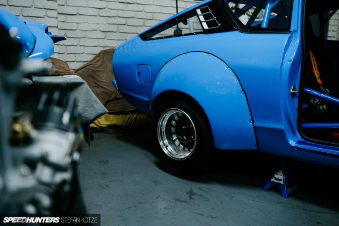 The_Datsun_Shop_stefan_kotze_Speedhunters (198)