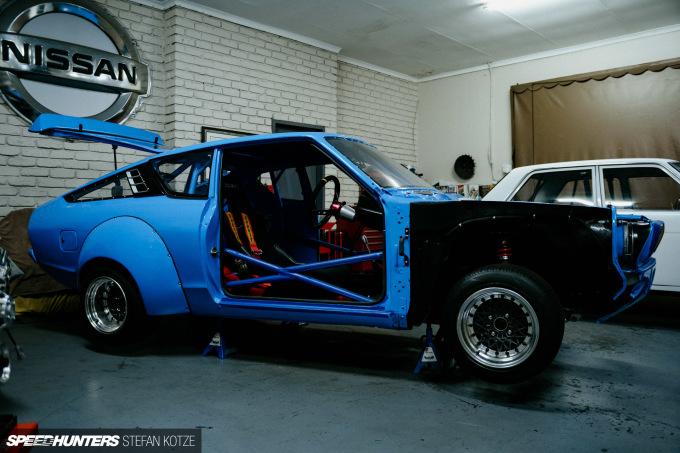 The_Datsun_Shop_stefan_kotze_Speedhunters (214)