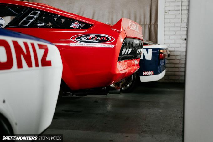 The_Datsun_Shop_stefan_kotze_Speedhunters (59)