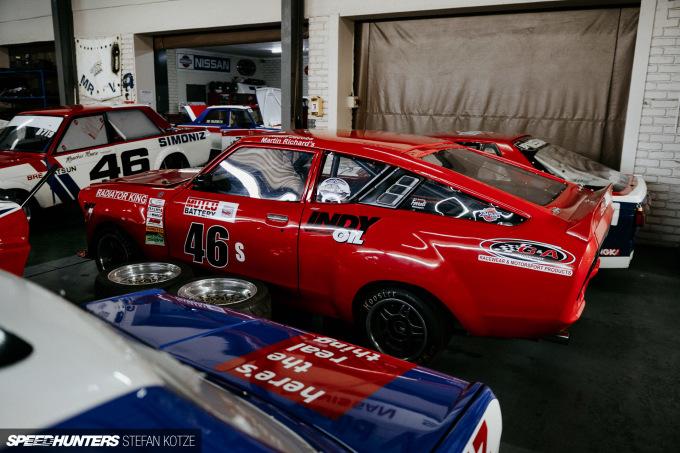 The_Datsun_Shop_stefan_kotze_Speedhunters (71)