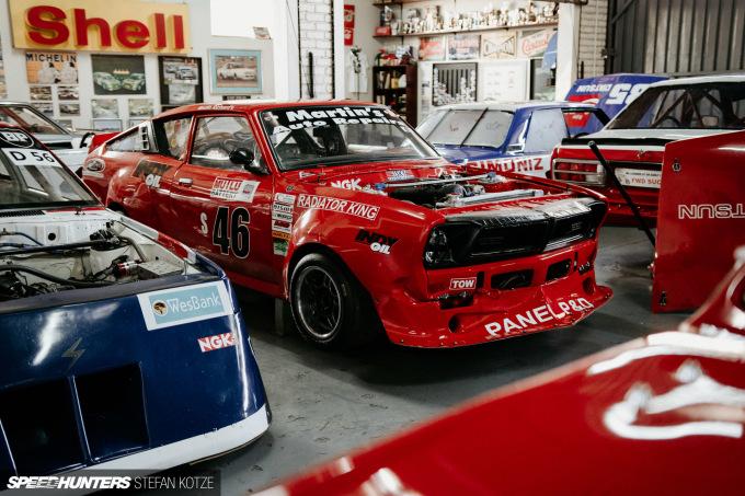 The_Datsun_Shop_stefan_kotze_Speedhunters (173)