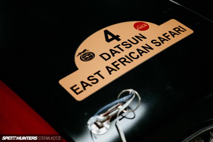 The_Datsun_Shop_stefan_kotze_Speedhunters (124)