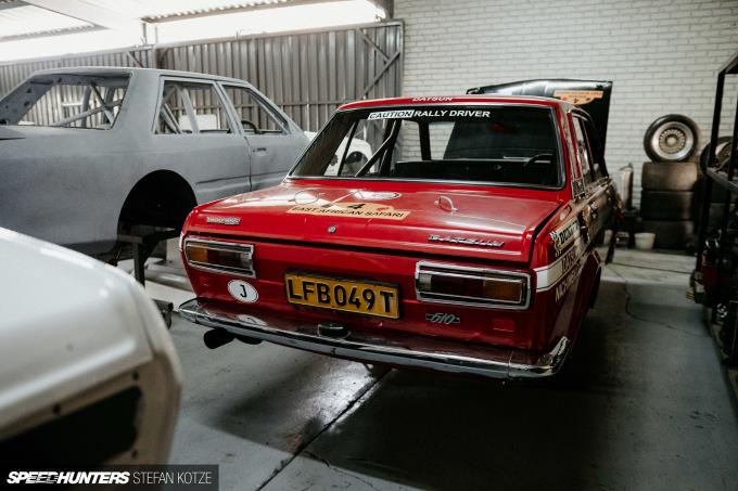 The_Datsun_Shop_stefan_kotze_Speedhunters (146)
